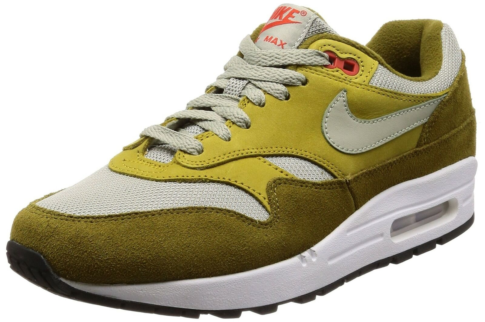Nike Men's Air Max 1 Premium Running shoes