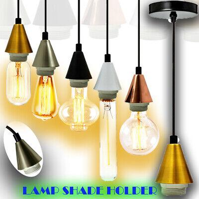 Pendant Modern Ceiling Chandelier Light