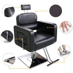 Best Stylist Stations Furniture Ebay