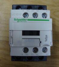 1PC NEW Schneider LC1-D258...C LC1D258...C Contactor
