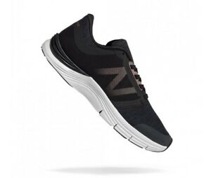 scarpe fitness new balance