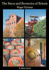 Beers and Breweries of Britain by Roger Putman (Paperback, 2004)