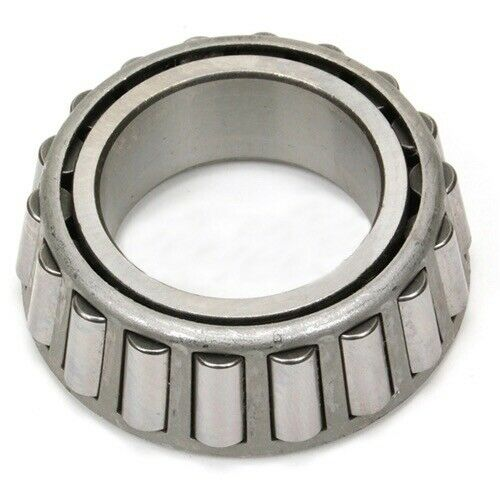 Hyster Forklift Taper Cone Roller Bearing Replacement Part HY30273 30273