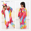Adult-Royal-Unicorn-Onesie1-Kigurumi-Pajamas-Animal-Onsies-Costume-Cosplay