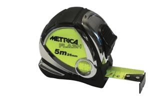 Metro-flessibile-fluorescente-doppia-visibilita-METRICA-Flash-0897