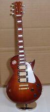 "Electric Guitar Miniature 9.5"" (19AXL)"