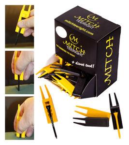 Mitch-Golf-Tee-Right-tee-height-amp-divot-tool-pitchfork