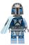 Star-Wars-Minifigures-obi-wan-darth-vader-Jedi-Ahsoka-yoda-Skywalker-han-solo thumbnail 160