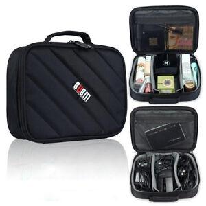 Large-Travel-Carry-Storage-Case-Pouch-Bag-for-Gopro4-3-3-XIAOMI-YI-SJCAM-SJ4000