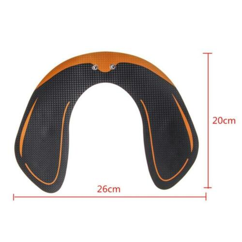 Replacement Pads For EMS Hip Trainer Weight Loss Abdominal Muscle Stimulator Exe
