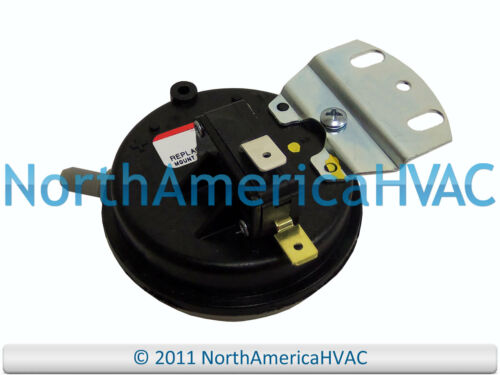 "Goodman Janitrol Amana Furnace Vent Air Pressure Switch 0130F00001P 1.20/"""
