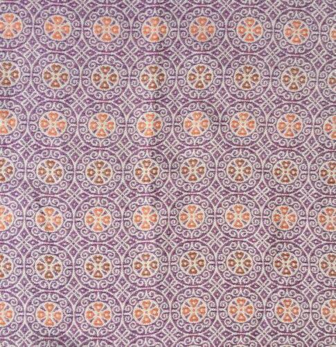 Sunbrella Como Tile Indoor Outdoor Decorator Fabric