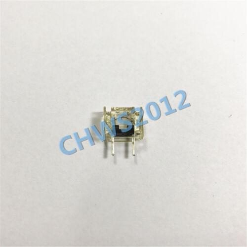 10 PCS NEW  A02B-0236-K100 A06B-6320-K250 FANUC 5A Fuse