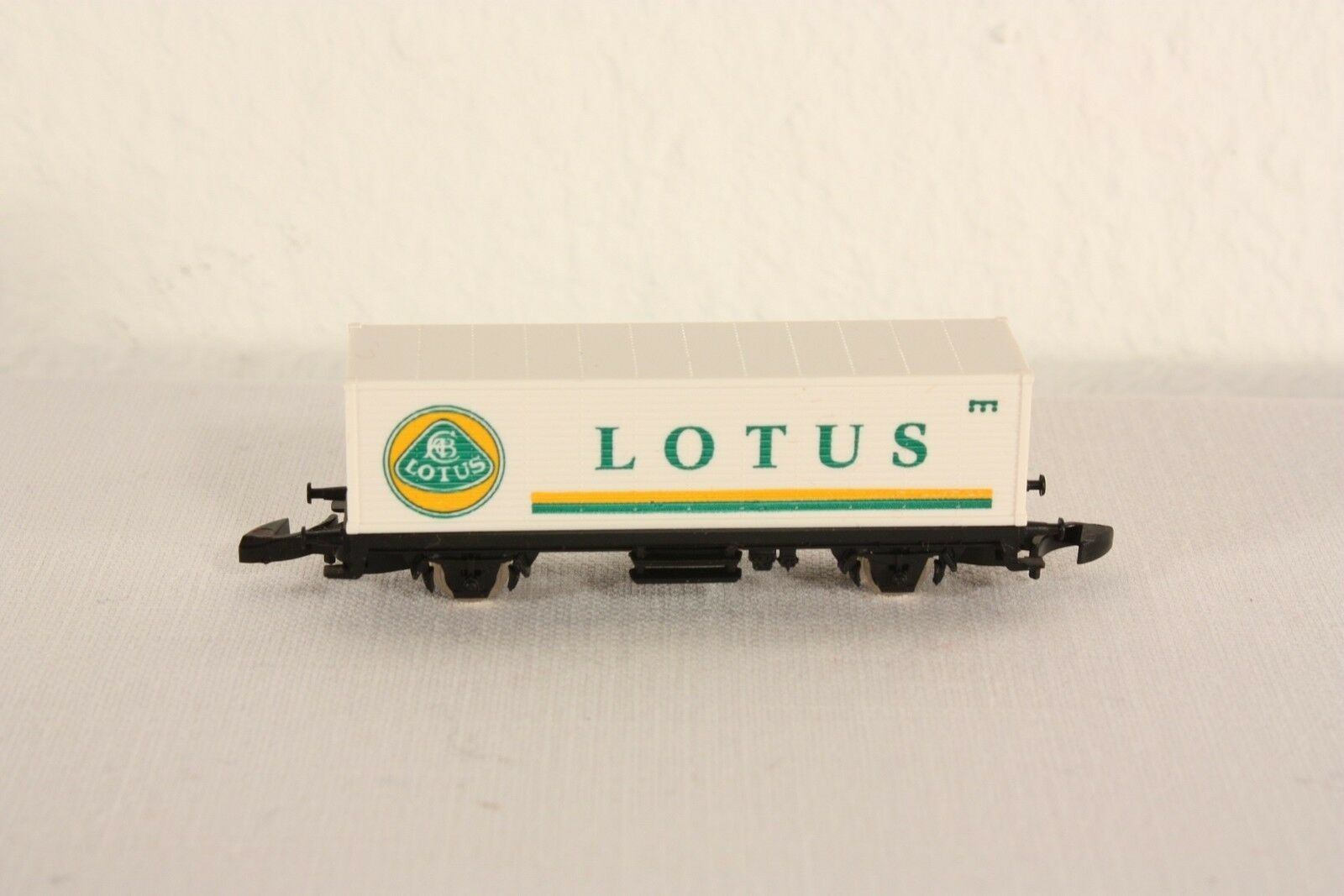 Märklin Spur Z,   Lotus   1 220, Top                ab882