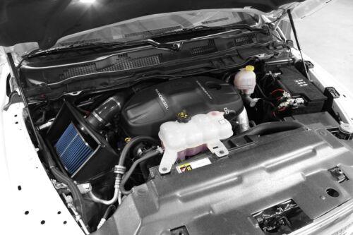 aFe Magnum Force Cold Air Intake Kit For 14-17 Ram 1500 3.0L V6 EcoDiesel