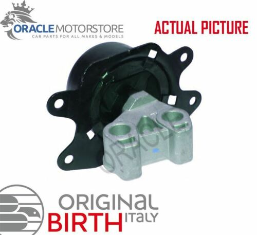 NEW BIRTH FRONT ENGINE MOUNT MOUNTING GENUINE OE QUALITY 51197