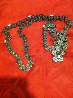 Stihl Oilmatic 3 Chain Loop, 3639 005 0067, 26rsc 66e 16 Bar