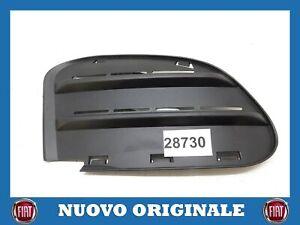 Grill Right Front Bumper Grid FIAT Multipla 1.6