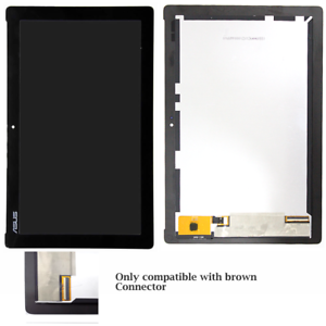 Genuine-Asus-ZenPad-10-Z300M-P00C-Digitizer-Touch-Screen-LCD-Display-Assembly