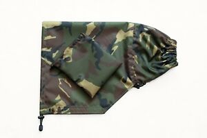 Waterproof-Camera-amp-Lens-rain-Cover-for-Canon-300-F4-L-IS-amp-Carrying-Pouch