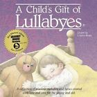 Haven - Child's Gift Of Lullabyes Someday Baby