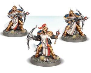 Stormcast-Eternals-3x-Castigators-Warhammer-Age-of-Sigmar-AoS