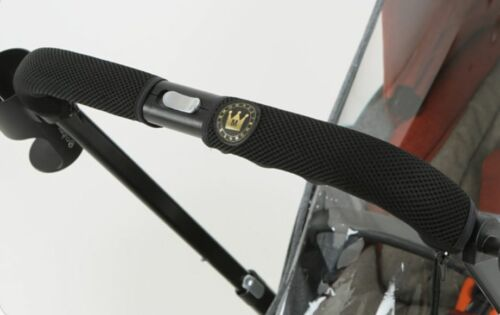 Momnest Handle bar COVER For CYBEX PRIAM Made in Korea-Freeship/&Tracking