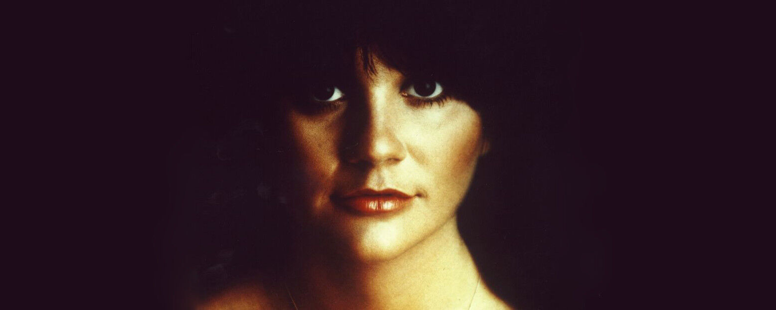 A Conversation with Linda Ronstadt