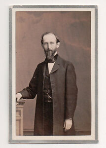 Vintage-CDV-Distinguished-Gent-Photo-by-Charles-D-Fredricks-NY