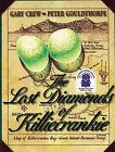 The Lost Diamonds of Killiecrankie by Gary Crew (Paperback, 1996)