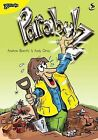 Parabulz by Andrew Bianchi (Paperback, 2006)