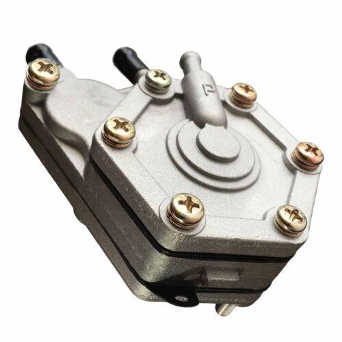 Fuel Pump For P/&S 300 325 335 400 450 500HO  600 700 MV7 6X6   ATV GAS