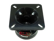 Tweeter fits Cerwin Vega CV C5G CS5 Bullet Horn Driver SS Audio Parts
