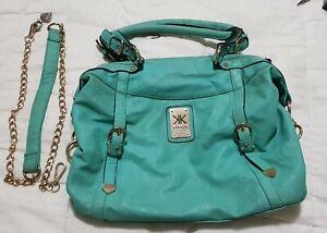 Kardashian Kollection Handbags Ebay