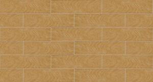 Piastrelle pavimento gres effetto simil legno ceramica - Piastrelle simil legno ...