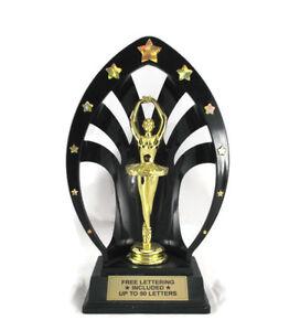 Ballerina-Trophy-3-Ballet-Dance-Dancer-Desktop-Series-Free-Lettering
