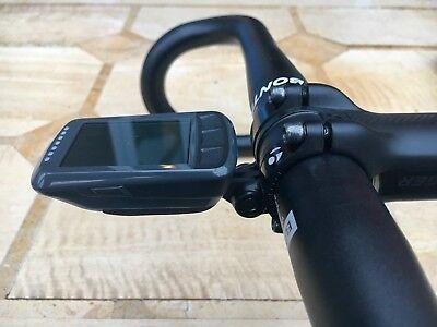 Magcad Wahoo elemnt Bontrager Blendr MONT-Cyclisme 3D Imprimé GPS GoPro