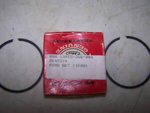 HONDA-OS-1-00-RING-SET-CR125M-CR125M1-CR-125-M-1-NEW-13015-360-004
