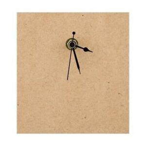 Make-Your-Own-Clock-Clock-Parts-Metal-Clock-Hands-7402