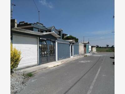 Casa en Venta en Santa Maria Rayon Centro