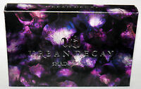 Urban Decay Shadow Box Eye Shadow Palette 12 X 0.01 Oz