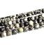 4-6-8-10mm-Lot-Bulk-Natural-Stone-Lava-Loose-Beads-DIY-Bracelet-Jewelry-Necklace thumbnail 67