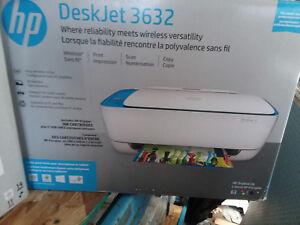 Outstanding Install Printer Driver Hp Deskjet 3632 Peatix Home Interior And Landscaping Palasignezvosmurscom