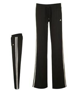 Adidas Damen Jogginghose in schwarz gr.S Neu