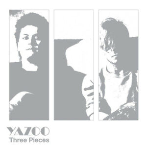 Yazoo-Three-Pieces-CD-Box-Set-3-discs-2018-NEW-FREE-Shipping-Save-s