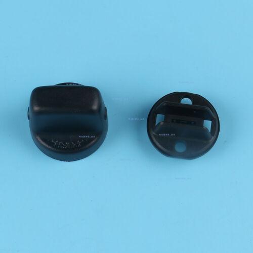 Ignition Key Push Turn Knob /& Ignition Switch Base For Mazda Speed 6 CX-7 CX-9