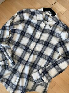 CP-Shades-Shirt-XS-LG140