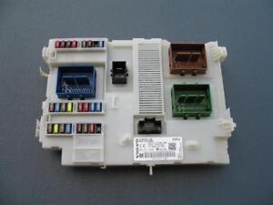 [XOTG_4463]  14 15 16 17 VOLVO XC60 XC 60 T5 FUSE RELAY BOX ELECTRONIC MODULE UNIT  31384931 | eBay | Volvo Xc60 Interior Fuse Box |  | eBay