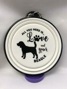 Collapsible-Travel-Pet-Bowl-Dogs-Cats-Different-Breeds-To-Choose-From