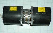 WB26X10191 GE Motor Ventilation Genuine OEM WB26X10191